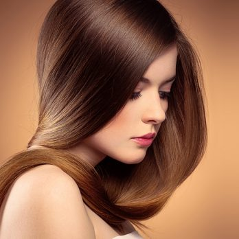 hair_straightening_salon